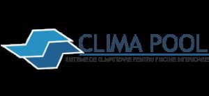 ClimaPool